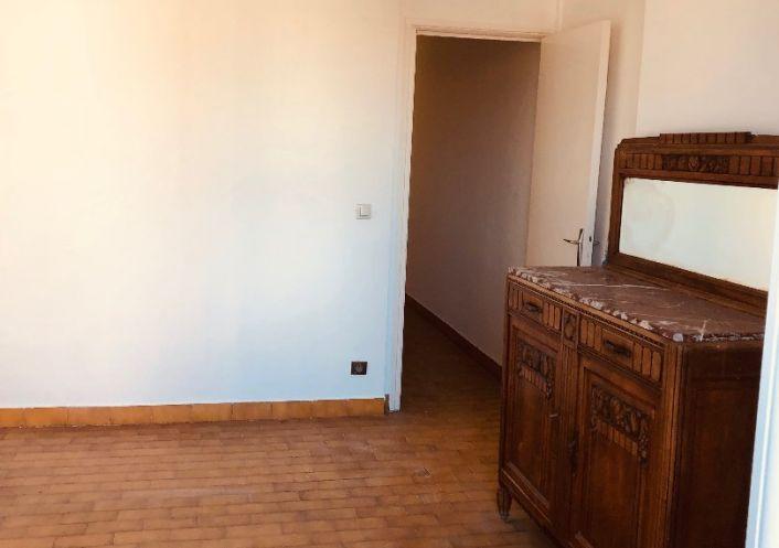 A vendre Montpellier 3431727936 Castrimmo