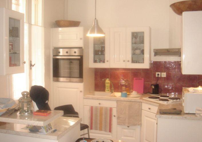 A vendre Montpellier 3431728359 Castrimmo