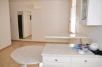 A louer Montpellier 3431728359 Flash immobilier
