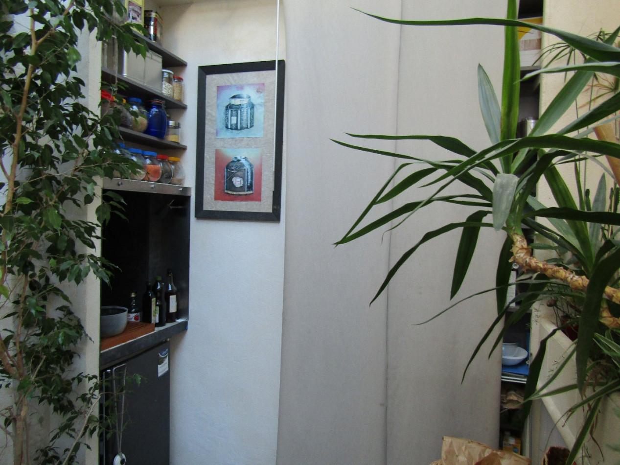 A vendre Montpellier 3431728360 Flash immobilier