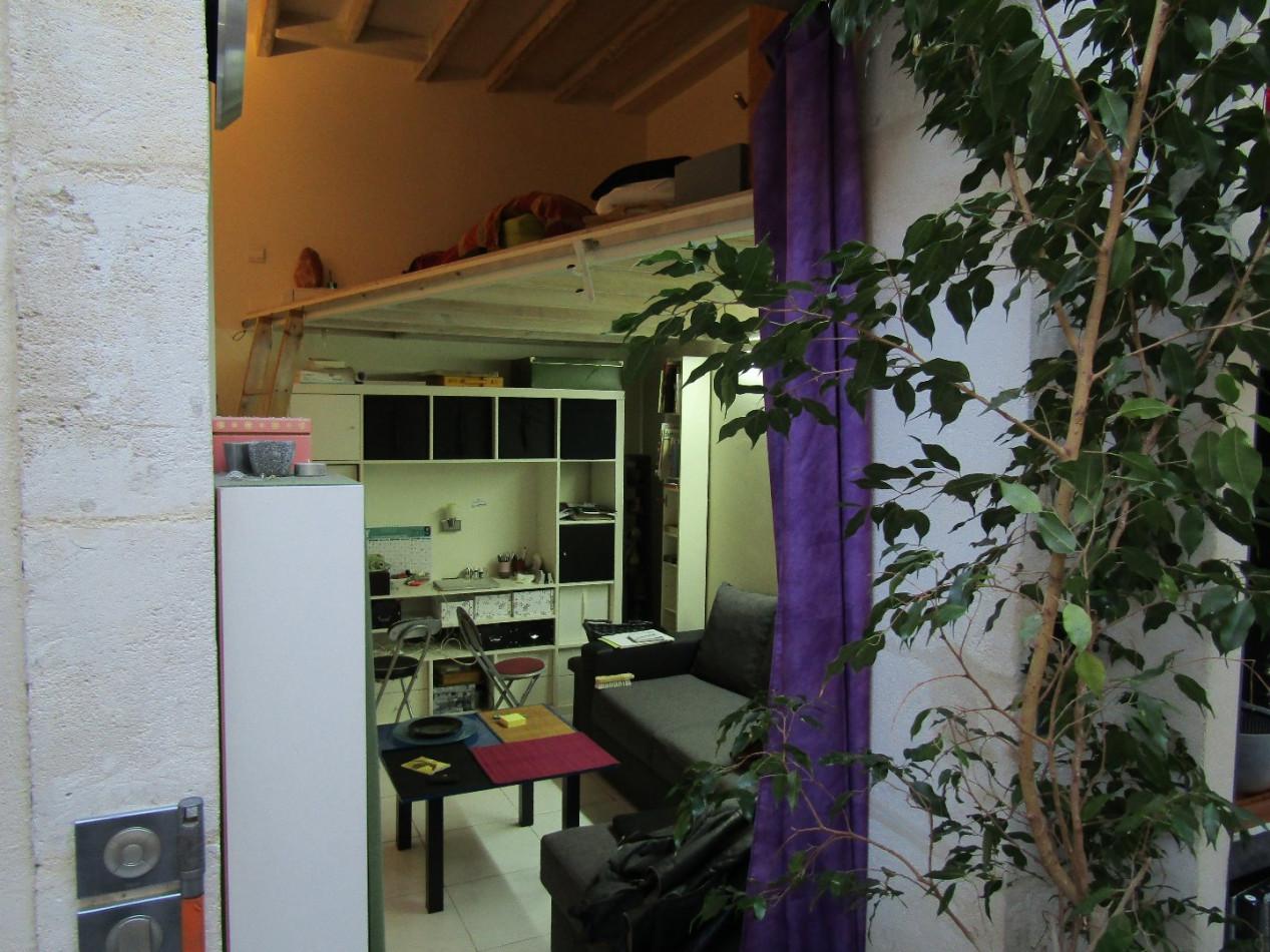 A vendre Montpellier 3431728360 Castrimmo