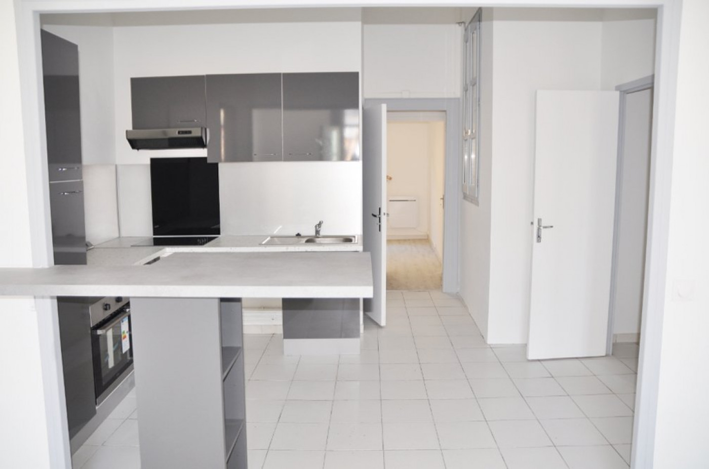 A louer Montpellier 34317286 Flash immobilier