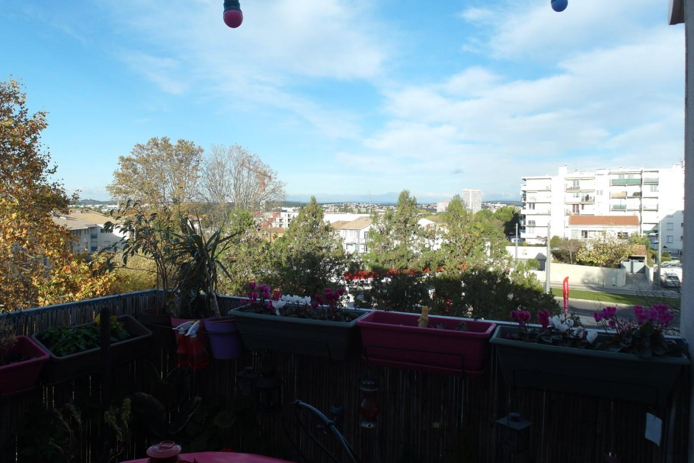 A vendre Montpellier 3431729003 Castrimmo