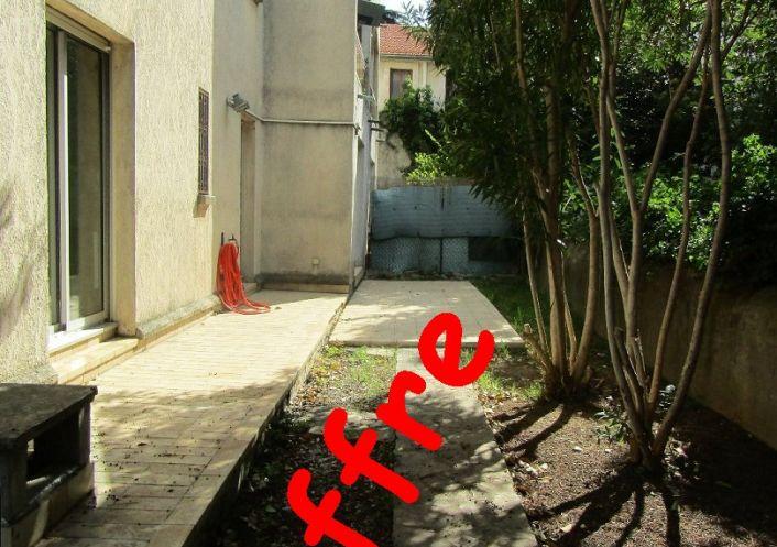 A vendre Montpellier 3431729549 Castrimmo