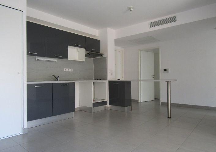 A vendre Montpellier 3431729952 Castrimmo