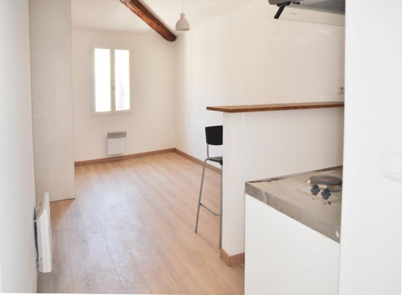 A louer Montpellier 3431730071 Castrimmo