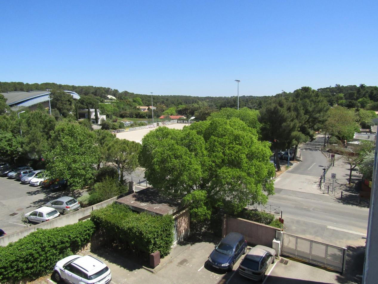 A vendre Montpellier 3431730077 Castrimmo