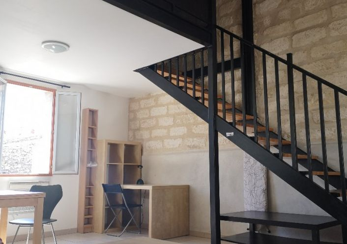 A louer Montpellier 3431730307 Castrimmo