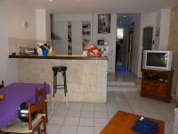 A louer Montpellier 34317305 Flash immobilier