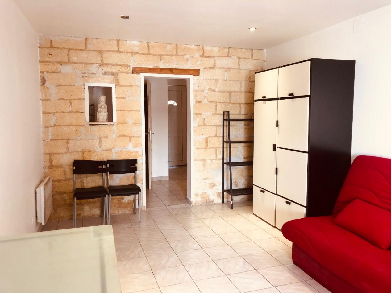 A vendre Montpellier 3431730610 Castrimmo