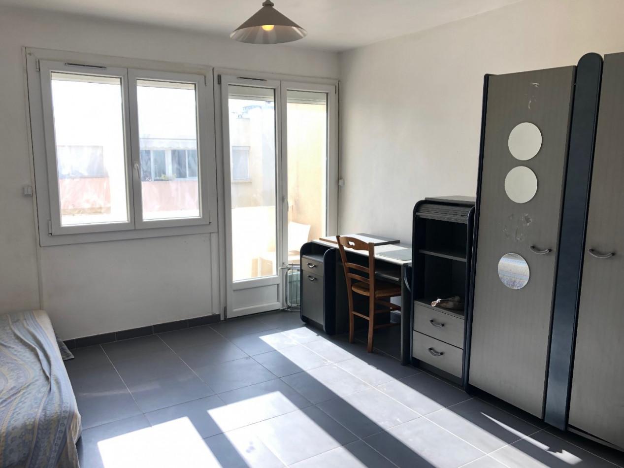 A vendre Montpellier 3431730611 Castrimmo