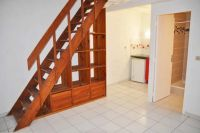A louer Montpellier 34317314 Flash immobilier