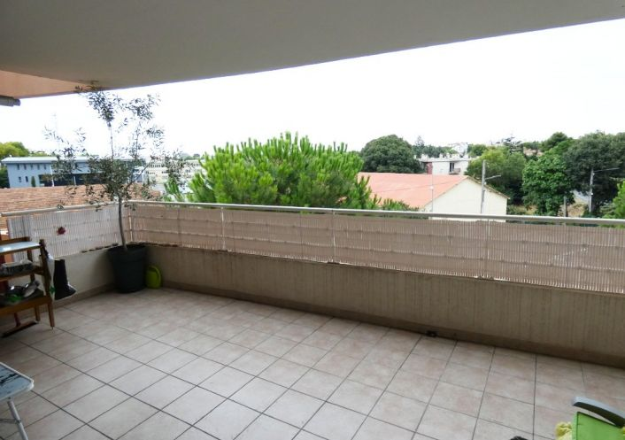 A vendre Montpellier 3431732147 Flash immobilier