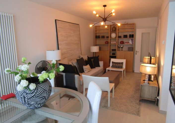 A vendre La Grande Motte 3431732402 Flash immobilier