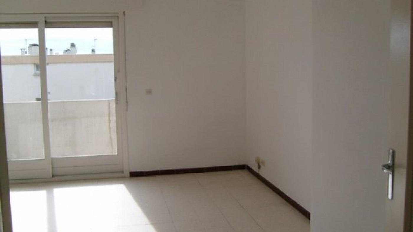 A vendre Montpellier 3431732631 Flash immobilier