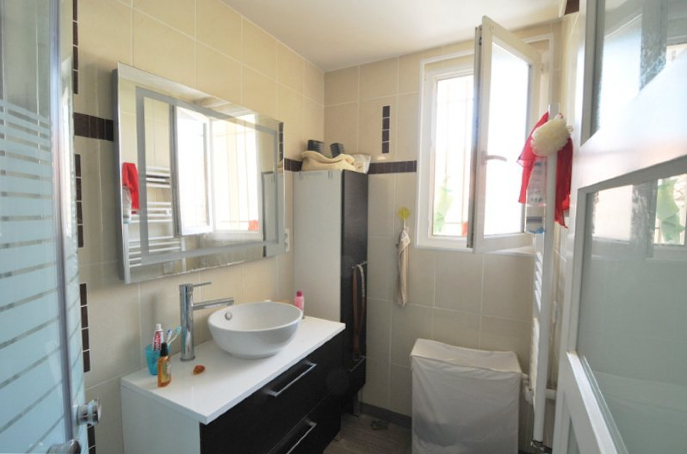 A louer Montpellier 34317344 Flash immobilier
