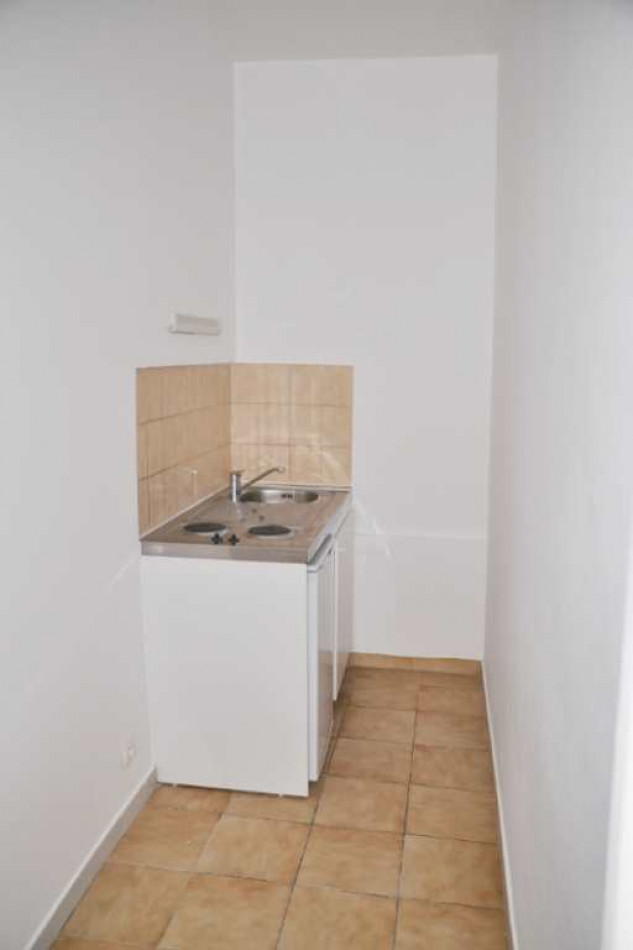 A louer Montpellier 34317365 Flash immobilier