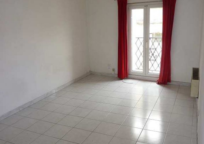 A louer Montpellier 34317371 Castrimmo