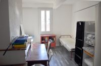 A louer Montpellier 34317379 Flash immobilier