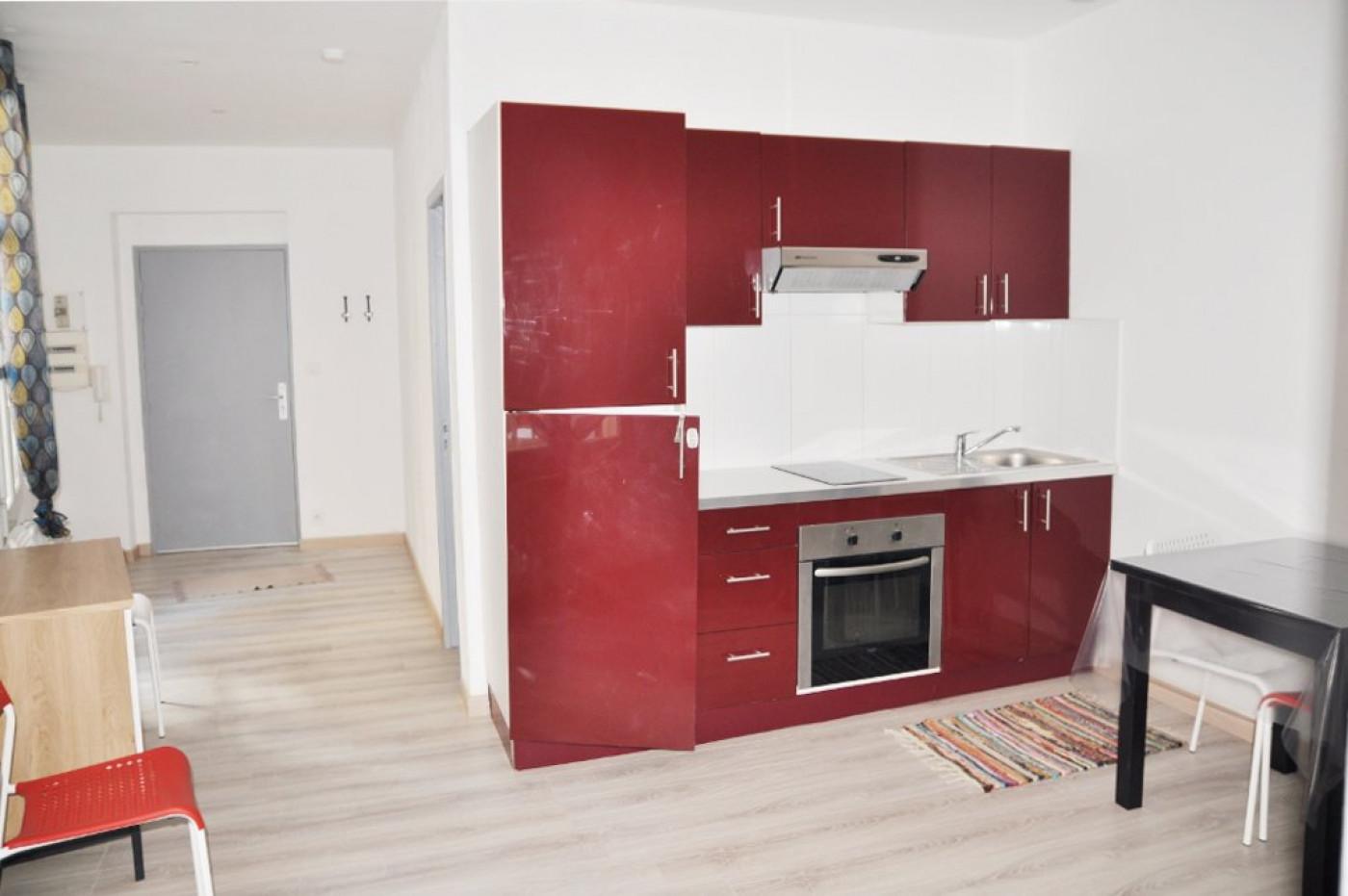 A louer  Montpellier   Réf 34317382 - Flash immobilier