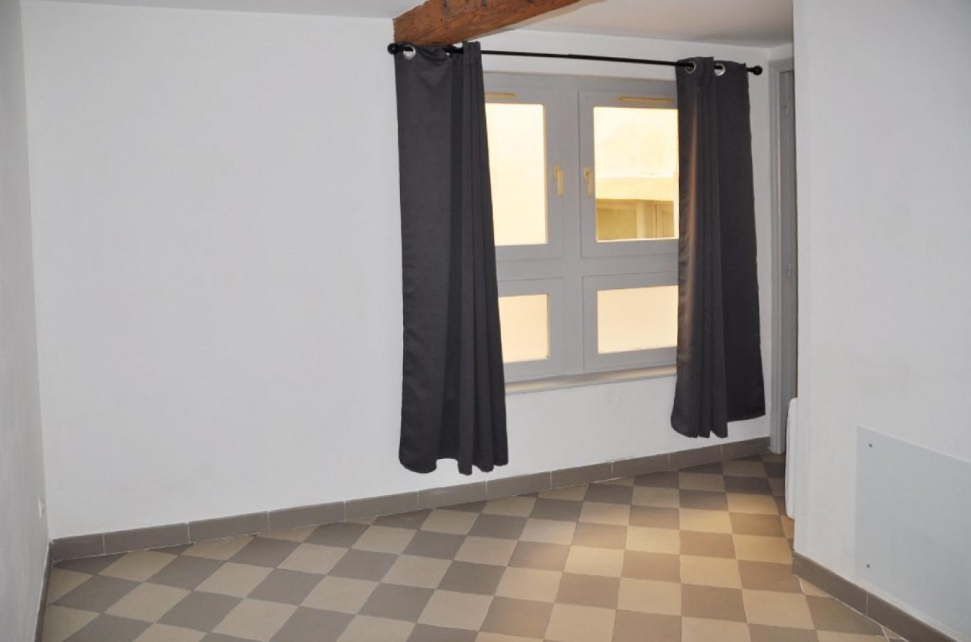 A louer  Montpellier | Réf 34317385 - Flash immobilier