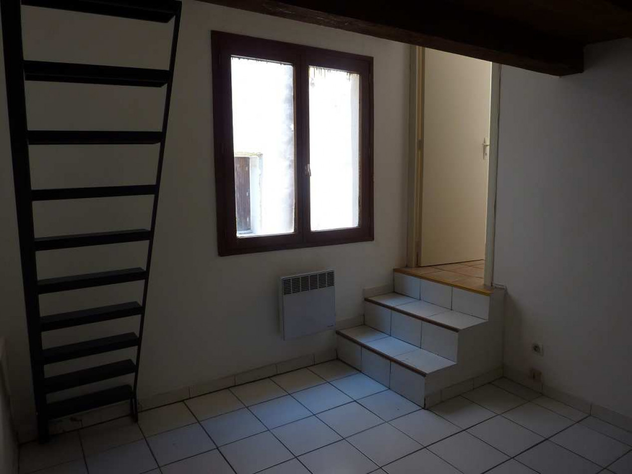 A louer Montpellier 34317394 Flash immobilier