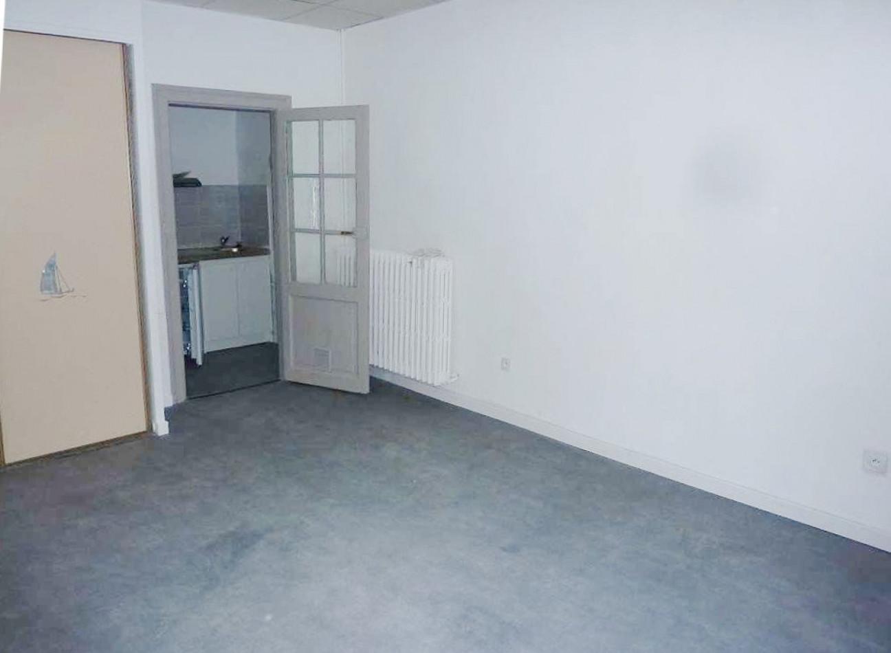A louer  Montpellier | Réf 34317396 - Flash immobilier