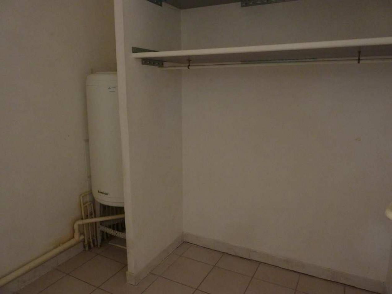 A louer  Montpellier | Réf 34317464 - Flash immobilier