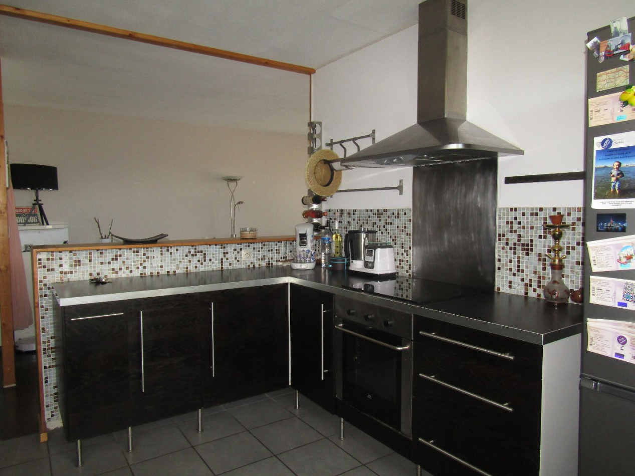 A louer Montpellier 3431746549 Flash immobilier