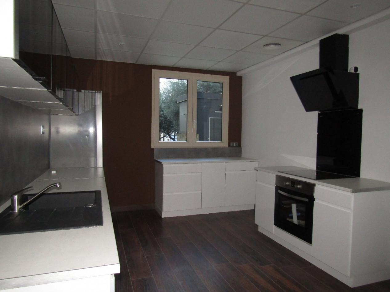 A vendre Montpellier 3431746687 Flash immobilier