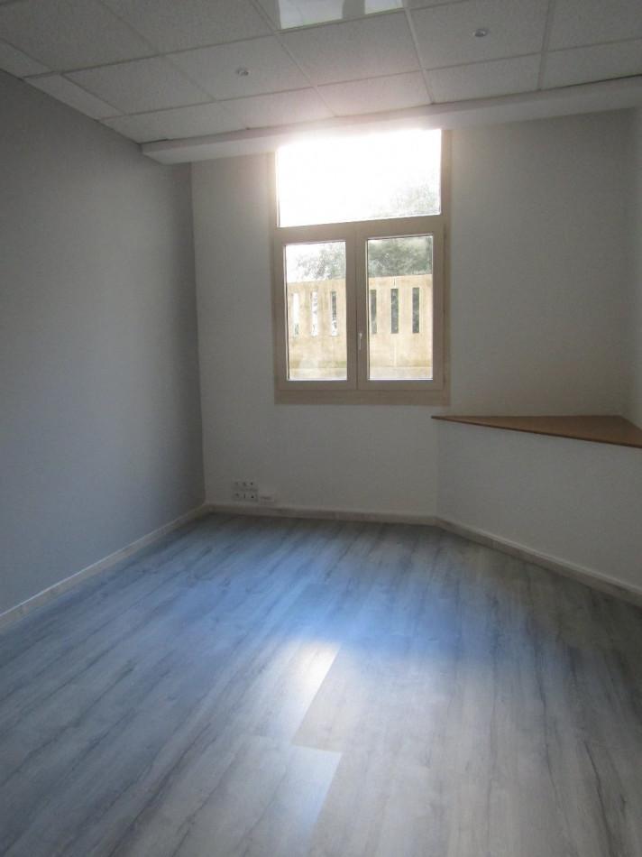 A vendre Montpellier 3431746687 Castrimmo