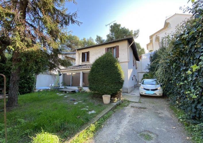 A vendre Montpellier 3431746731 Castrimmo