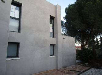 A vendre Castelnau Le Lez 3431746968 Portail immo