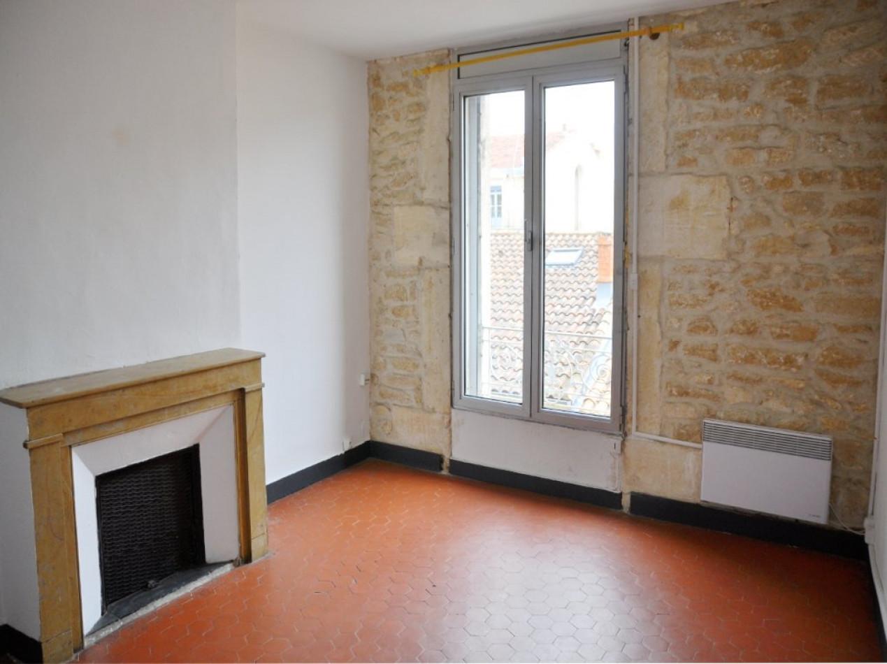 A louer  Montpellier | Réf 3431746 - Flash immobilier