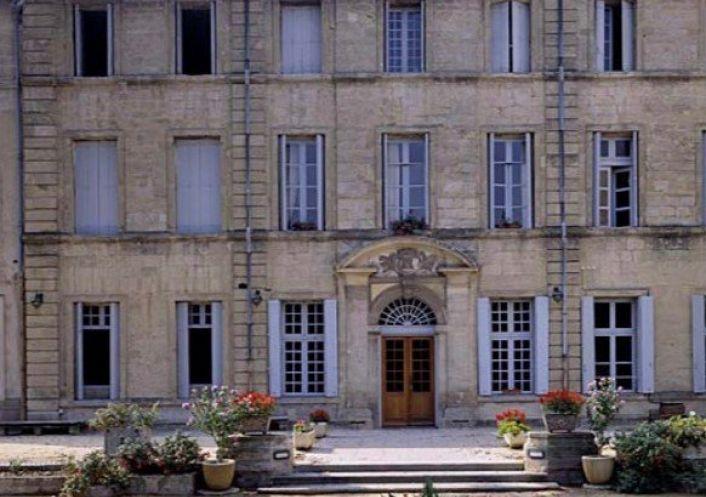 A vendre Montpellier 3431747430 Flash immobilier