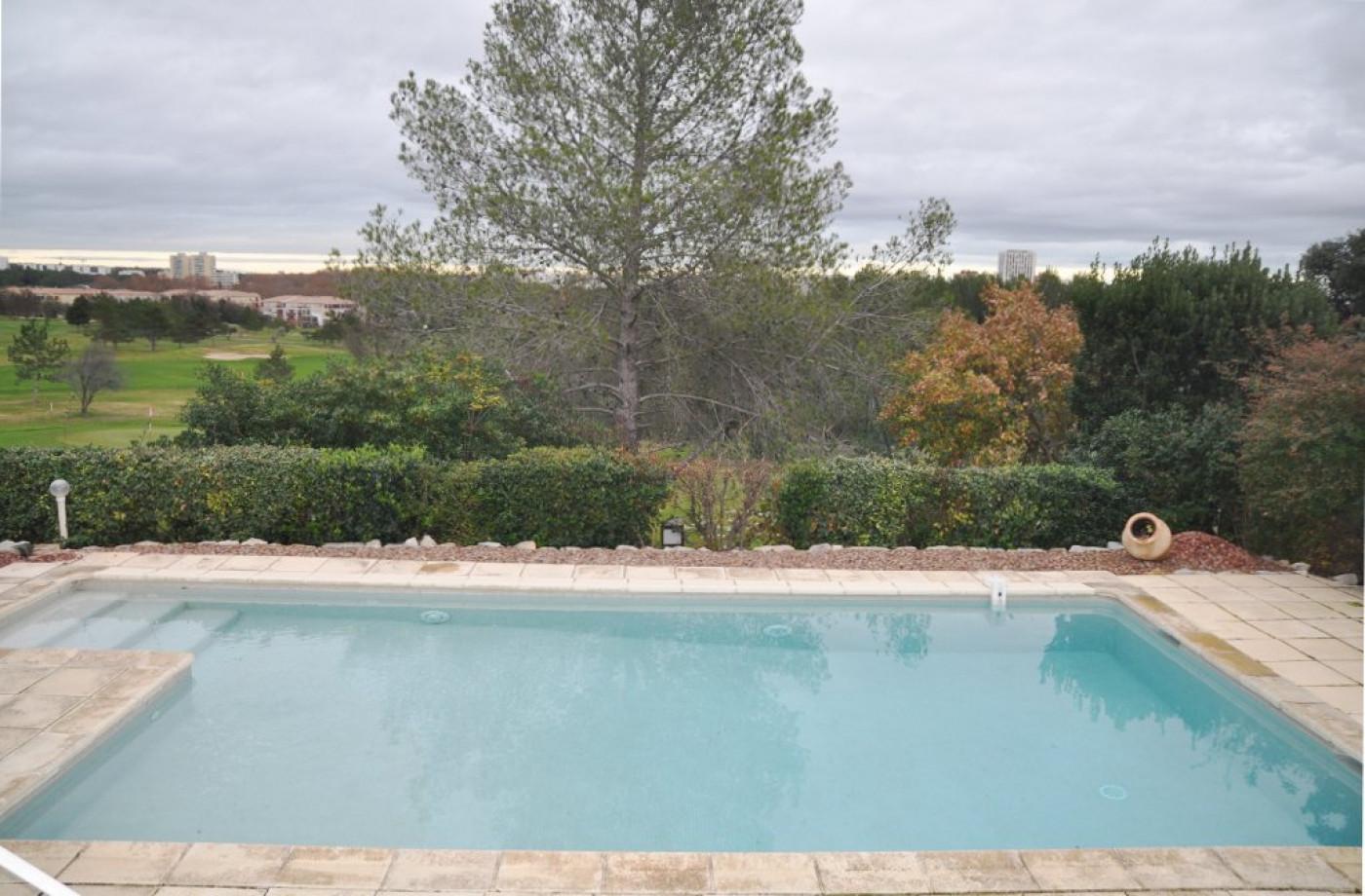 A vendre Juvignac 3431747507 Flash immobilier