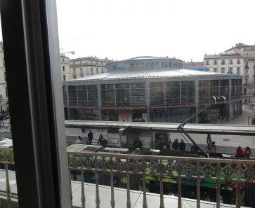 A vendre Montpellier 3431747986 Flash immobilier