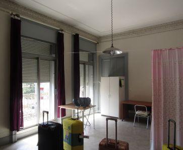 A vendre  Montpellier | Réf 3431747986 - Flash immobilier