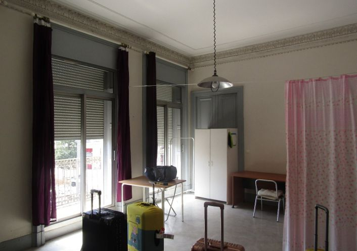 A vendre Appartement Montpellier | R�f 3431747986 - Flash immobilier