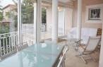 A vendre Juvignac 3431748039 Flash immobilier