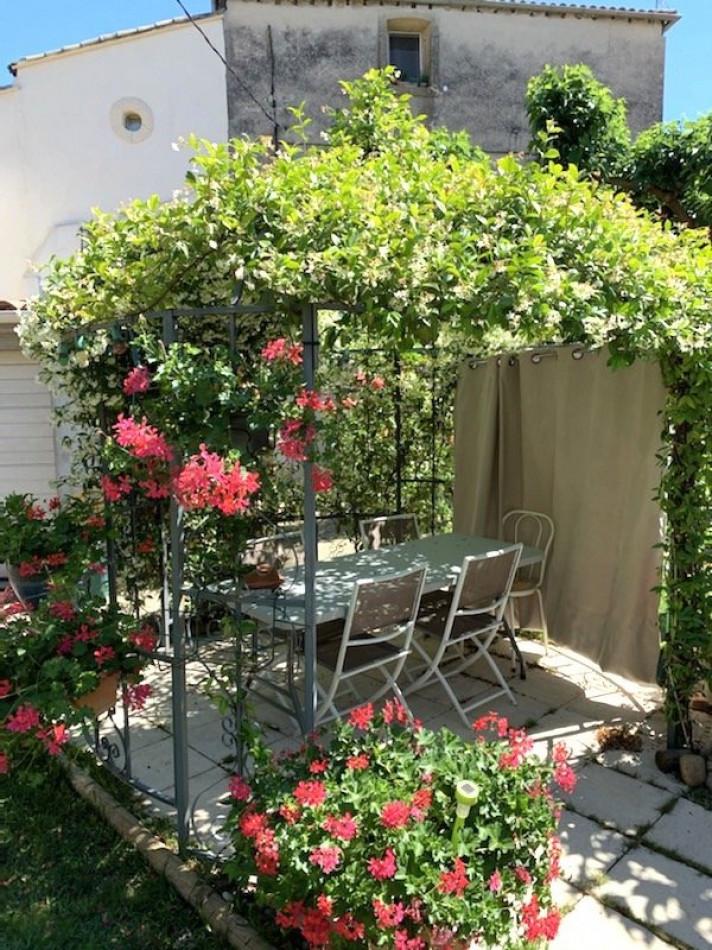 A vendre Montpellier 3431748058 Flash immobilier