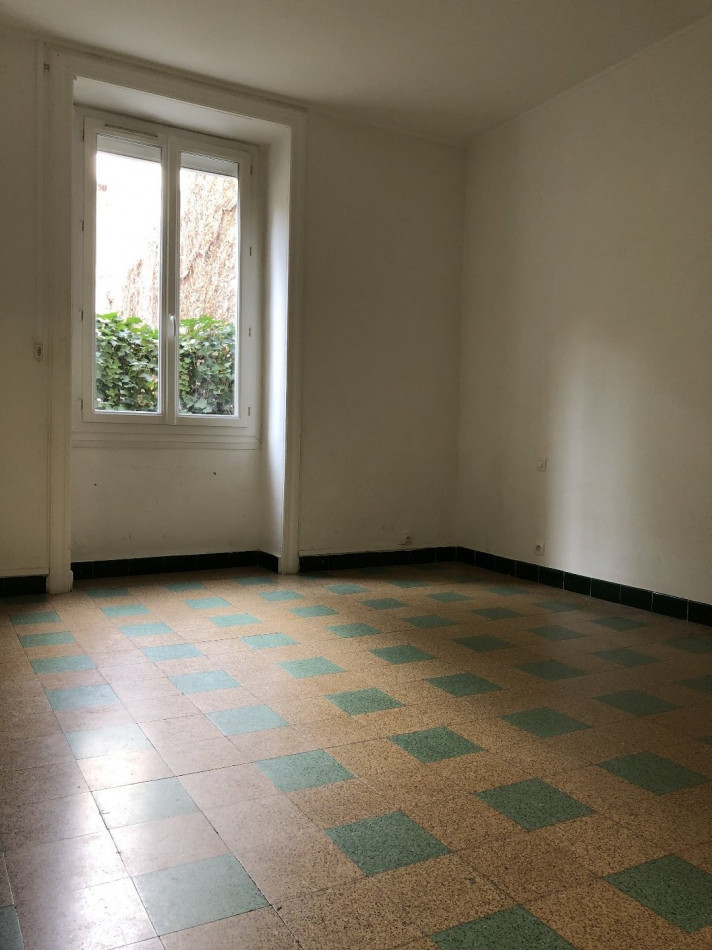 A louer Montpellier 3431748166 Flash immobilier