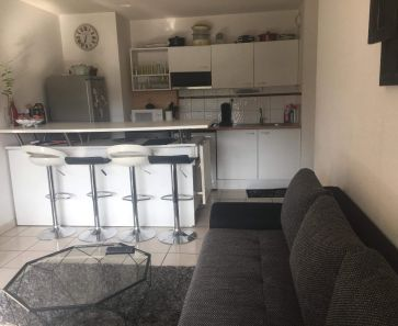 A vendre Montpellier  3431748168 Flash immobilier