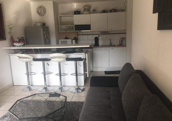A vendre Montpellier 3431748168 Flash immobilier