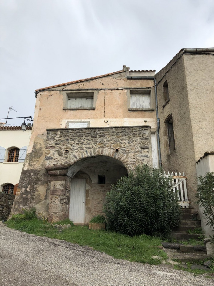 A vendre Octon 3431748571 Flash immobilier