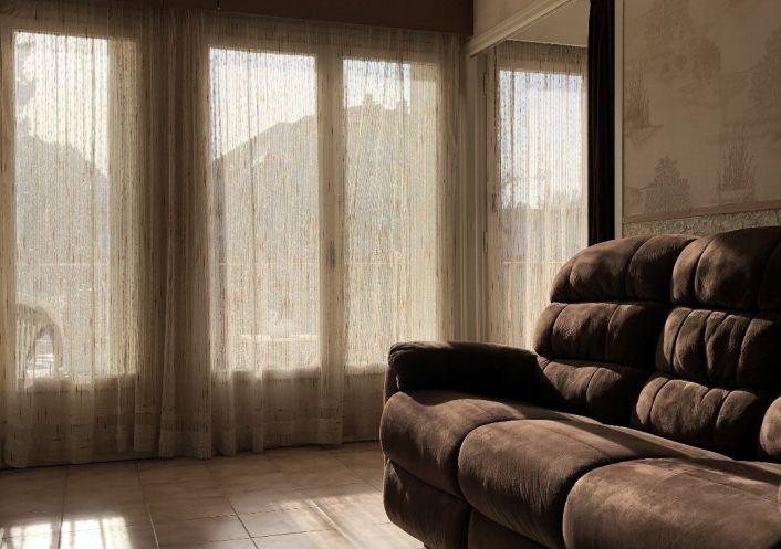 A vendre Montpellier 3431748855 Flash immobilier