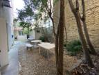 A vendre  Montpellier | Réf 3431748952 - Flash immobilier