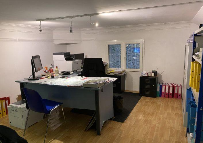A vendre Ensemble immobilier collectif Montpellier | R�f 3431748952 - Flash immobilier