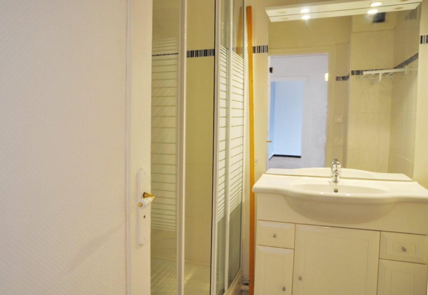 A louer Montpellier 3431749016 Flash immobilier