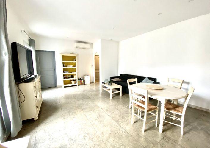 A vendre Immeuble mixte Montpellier | R�f 3431749134 - Flash immobilier
